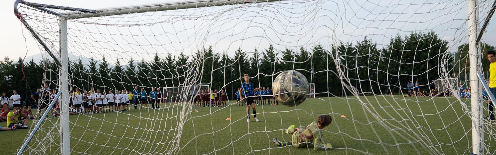 4° Torneo di calcio a 7 Categoria Pulcini