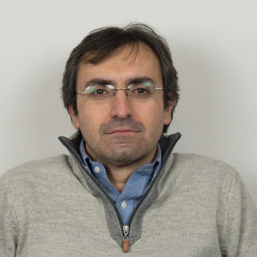 Angelo Dossi