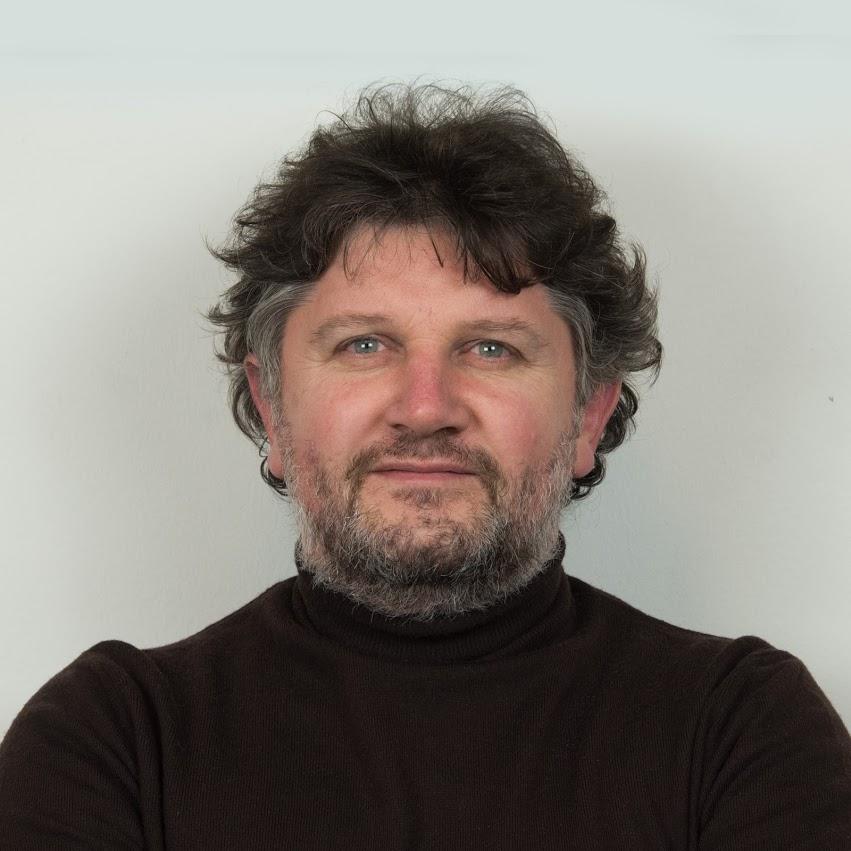 Corrado Cattaneo