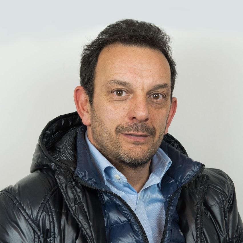 Ivo Mazzoleni